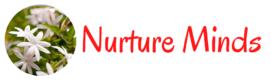 Nurture Minds