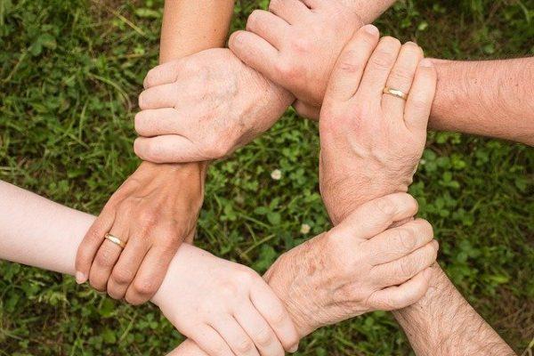 team-spirit-2447163_640